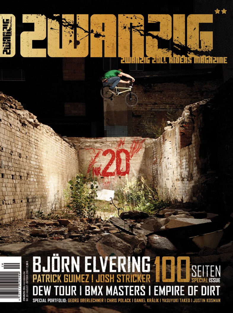 20cover