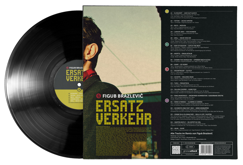 record-mockup-template-7_2
