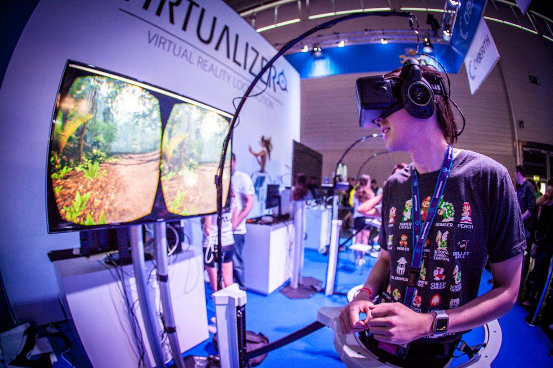 GamesCom2015_FMX-8-von-37