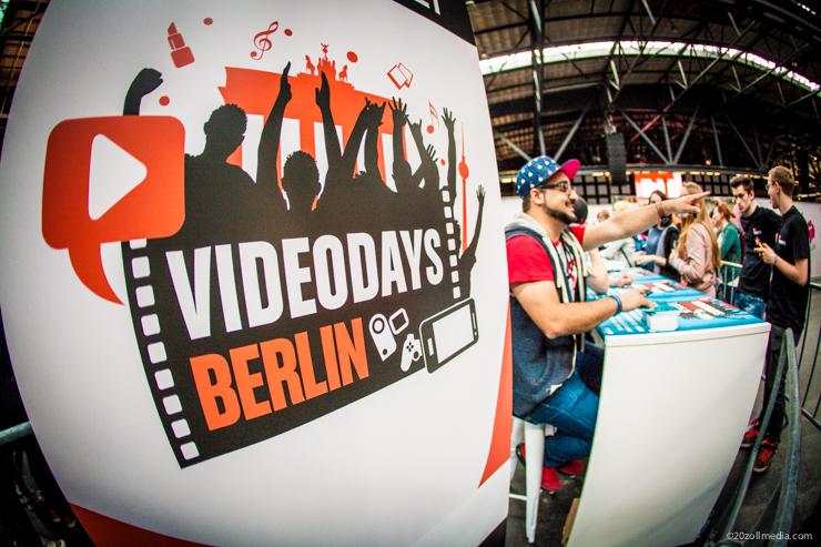 Video_Days_Hans_Friedrich (5 von 19)