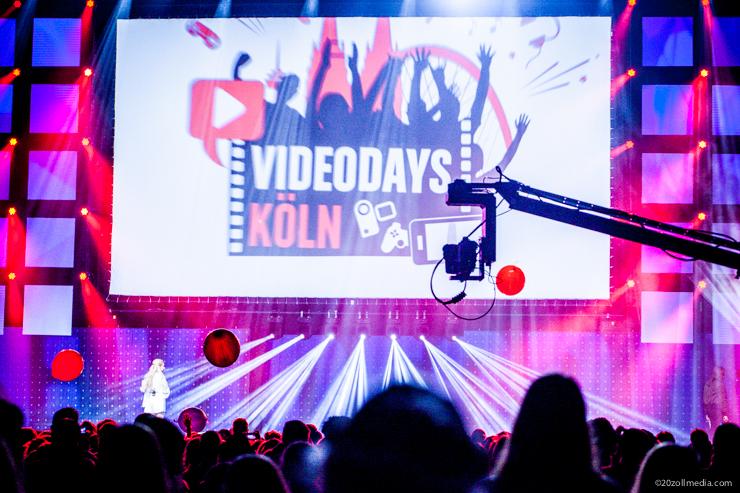 Video_Days_Hans_Friedrich (9 von 23)