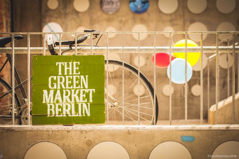 Green_Market_20zollmedia (1 von 48)