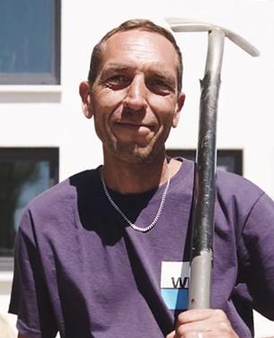 Der Recrutingfilm für die Werner Pletz GmbH ist ein Imagefilm mir dem Fokus auf Mitarbeitergewinnung im Baugewerbe.